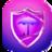 影子安全软件