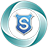 SmallPDF转换器