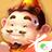 欢乐斗地主(微信小游戏)