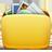 DRMsoft Office文档加密工具