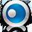 QQ视频 桌面版