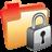 便携式Ψ文件夹加密器