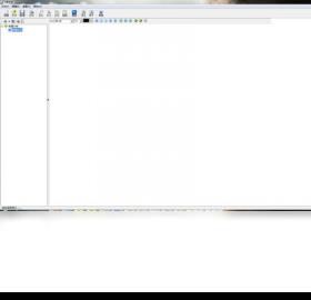 E海方舟电子书制作软件