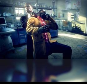 电脑qq音乐2013旧版_【杀手5:赦免下载】2018年最新官方正式版杀手5:赦免免费下载 ...