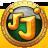 JJ对战平台